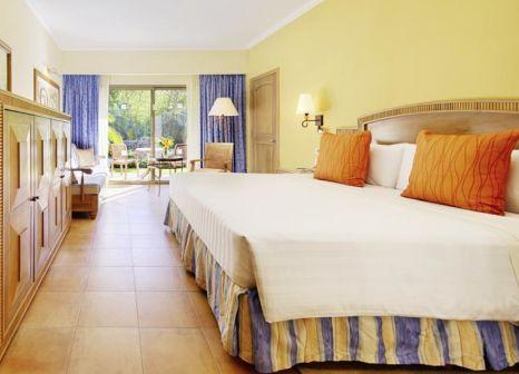 Hotelzimmer im Barceló Maya Grand Resort günstig bei weg.de