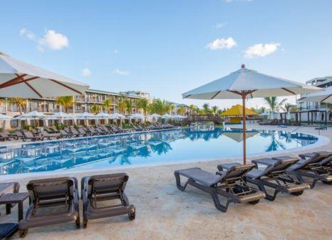Hotel Ocean El Faro in Ostküste - Bild von FTI Touristik