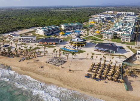 Hotel Ocean El Faro günstig bei weg.de buchen - Bild von FTI Touristik