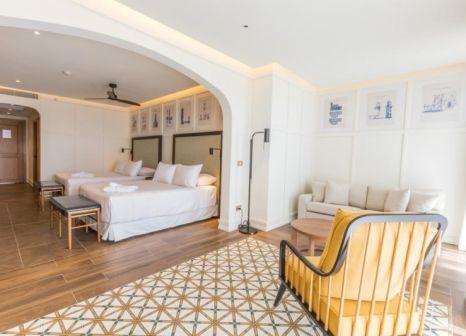 Hotelzimmer im Ocean El Faro günstig bei weg.de