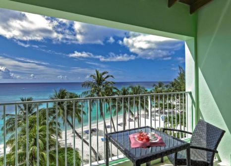 Coconut Court Beach Hotel 39 Bewertungen - Bild von FTI Touristik