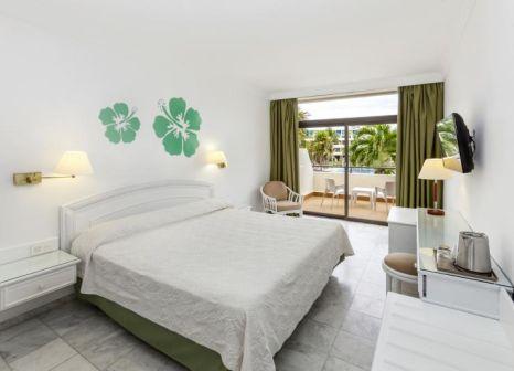 Hotelzimmer im Sol Palmeras günstig bei weg.de