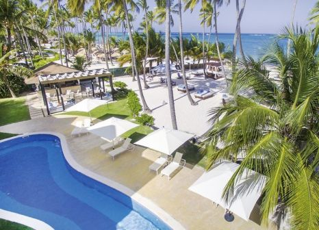 Hotel Be Live Collection Punta Cana 263 Bewertungen - Bild von FTI Touristik