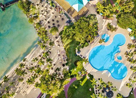 Hotel Hilton La Romana günstig bei weg.de buchen - Bild von FTI Touristik