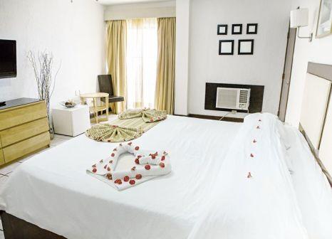 Hotel Coral Costa Caribe Resort & Spa in Südküste - Bild von FTI Touristik