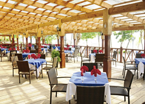 Hotel Coral Costa Caribe Resort & Spa 776 Bewertungen - Bild von FTI Touristik