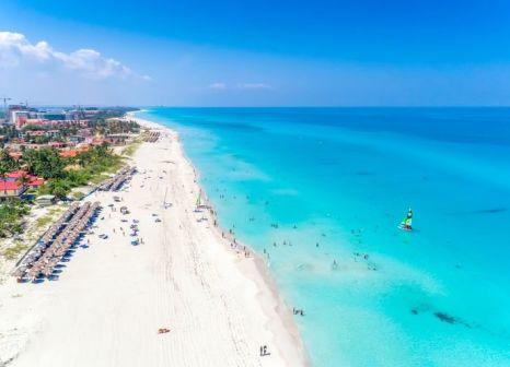 Hotel Sol Varadero Beach 165 Bewertungen - Bild von FTI Touristik