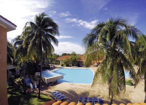 Hotel Roc Barlovento 149 Bewertungen - Bild von FTI Touristik