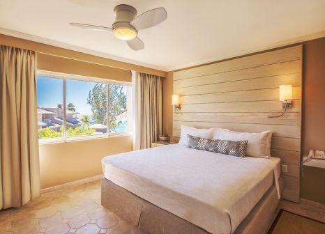 Hotelzimmer mit Yoga im Bougainvillea Barbados