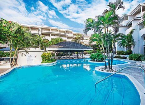 Hotel Bougainvillea Barbados 8 Bewertungen - Bild von FTI Touristik