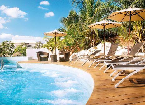 Hotel Sandos Caracol Eco Resort in Riviera Maya & Insel Cozumel - Bild von FTI Touristik
