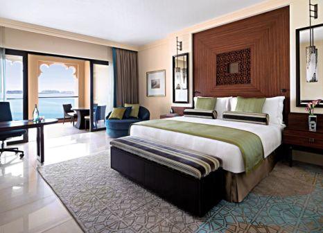 Hotelzimmer im Fairmont The Palm günstig bei weg.de