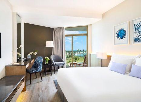 Hotelzimmer im JA Beach Hotel günstig bei weg.de