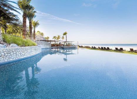 JA Beach Hotel 164 Bewertungen - Bild von FTI Touristik