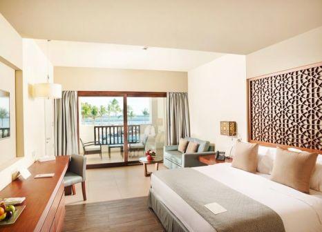Hotelzimmer im Fanar Hotel & Residences günstig bei weg.de