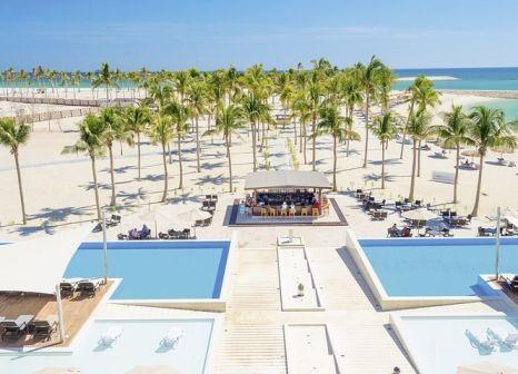 Fanar Hotel & Residences 146 Bewertungen - Bild von FTI Touristik