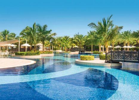 Hotel Waldorf Astoria Ras Al Khaimah 180 Bewertungen - Bild von FTI Touristik