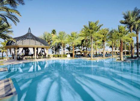 Hotel The Palace at One&Only Royal Mirage 49 Bewertungen - Bild von FTI Touristik