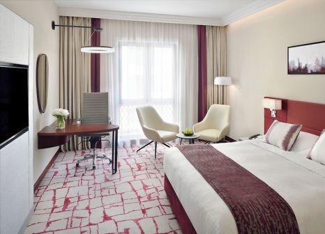 Mövenpick Hotel & Apartments Bur Dubai 43 Bewertungen - Bild von FTI Touristik