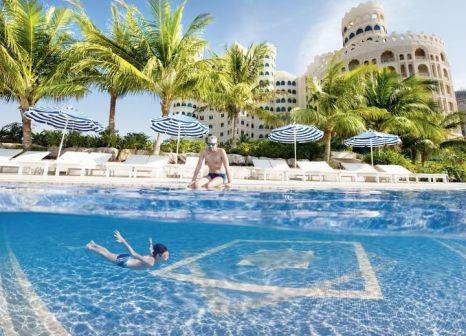 Hotel Al Hamra Residence günstig bei weg.de buchen - Bild von FTI Touristik