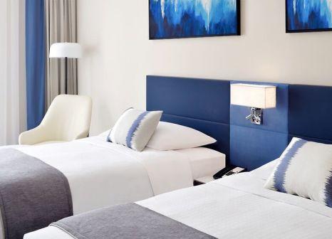 Mövenpick Hotel & Apartments Bur Dubai in Dubai - Bild von FTI Touristik