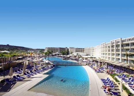 Hotel db Seabank Resort & Spa günstig bei weg.de buchen - Bild von FTI Touristik