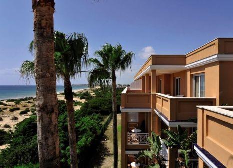 Hotel Hipotels Barrosa Park in Costa de la Luz - Bild von FTI Touristik