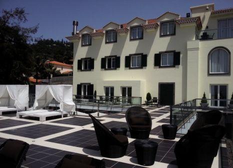 Hotel Quinta Mirabela 117 Bewertungen - Bild von FTI Touristik