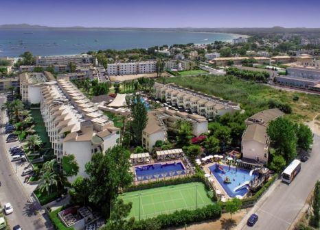 Hotel Zafiro Tropic günstig bei weg.de buchen - Bild von FTI Touristik