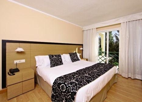 Hotelzimmer im Hotel Zafiro Tropic günstig bei weg.de