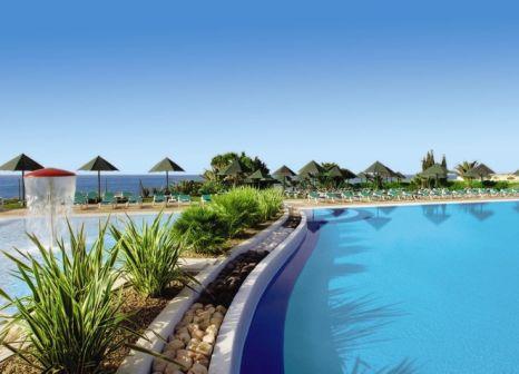 Hotel Pestana Viking 208 Bewertungen - Bild von FTI Touristik