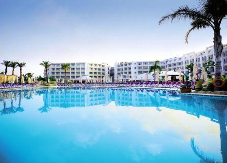 Hotel db Seabank Resort & Spa in Malta island - Bild von FTI Touristik