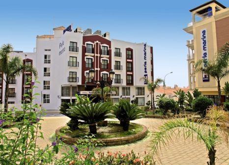 Hotel Perla Marina günstig bei weg.de buchen - Bild von FTI Touristik