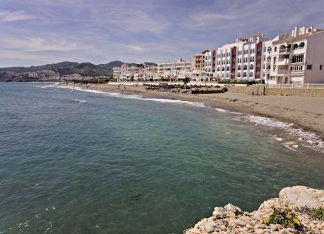 Hotel Perla Marina 125 Bewertungen - Bild von FTI Touristik