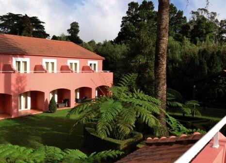 Hotel Enotel Golf günstig bei weg.de buchen - Bild von FTI Touristik