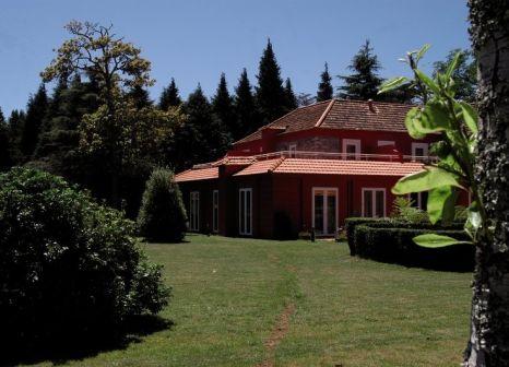 Hotel Enotel Golf in Madeira - Bild von FTI Touristik
