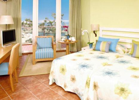 Hotelzimmer im Pestana Viking günstig bei weg.de