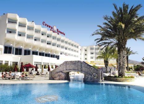 Hotel Horizon in Westen (Paphos) - Bild von FTI Touristik