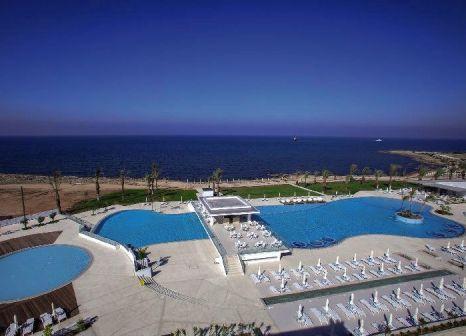 King Evelthon Beach Hotel and Resort 40 Bewertungen - Bild von FTI Touristik
