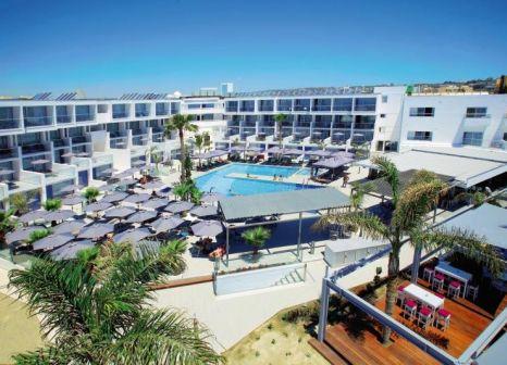 Limanaki Beach Hotel günstig bei weg.de buchen - Bild von FTI Touristik