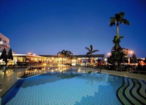 Limanaki Beach Hotel 95 Bewertungen - Bild von FTI Touristik