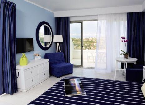 Hotelzimmer im db Seabank Resort & Spa günstig bei weg.de