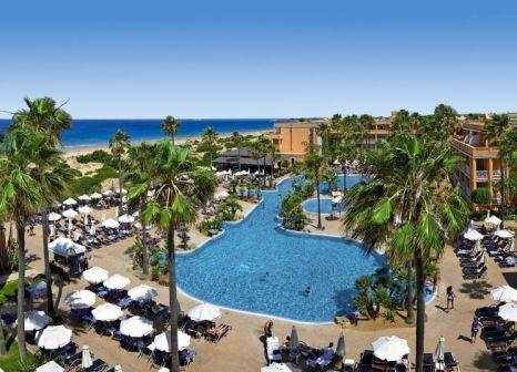 Hotel Hipotels Barrosa Park 828 Bewertungen - Bild von FTI Touristik