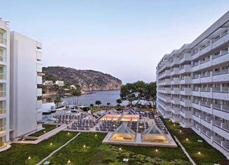 Hotel Roc Gran Camp de Mar günstig bei weg.de buchen - Bild von FTI Touristik