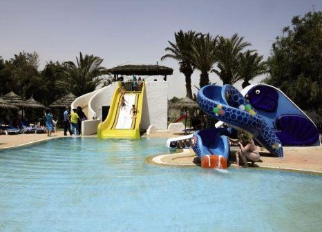 Hotel Fiesta Beach 684 Bewertungen - Bild von FTI Touristik
