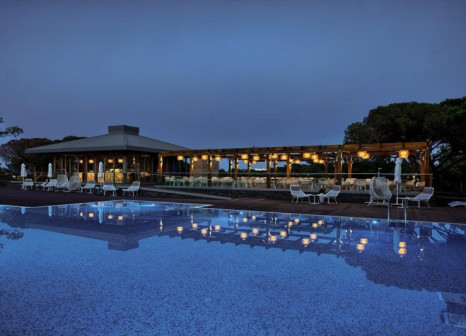 EPIC SANA Algarve Hotel 39 Bewertungen - Bild von FTI Touristik