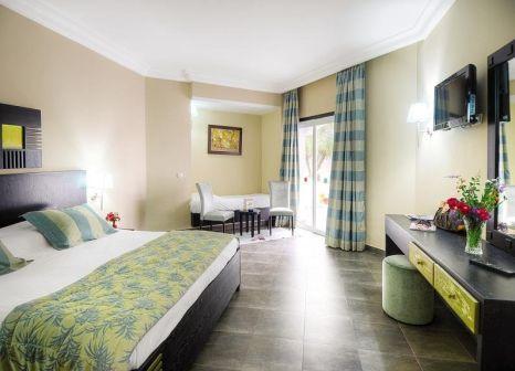 Hotelzimmer im Fiesta Beach günstig bei weg.de