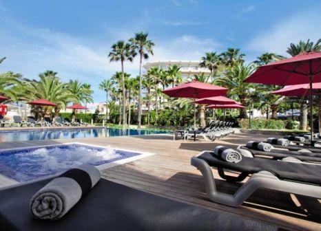 Hotel Playa Golf 520 Bewertungen - Bild von FTI Touristik