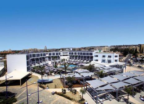 Limanaki Beach Hotel in Zypern Süd - Bild von FTI Touristik
