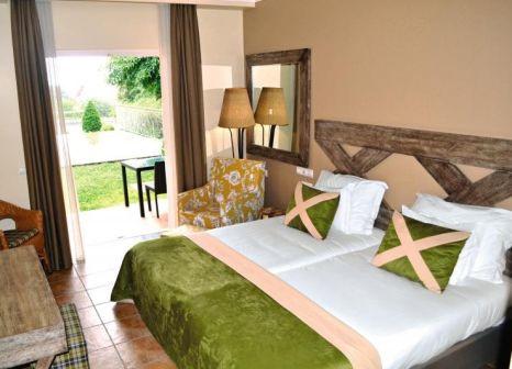 Hotelzimmer im Enotel Golf günstig bei weg.de